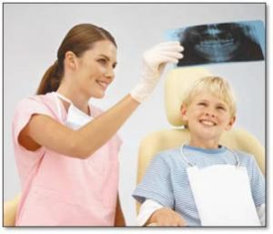 Pediatric Dentistry – Dr  DI PASCUA