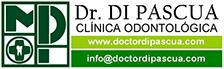 Dr. DI PASCUA